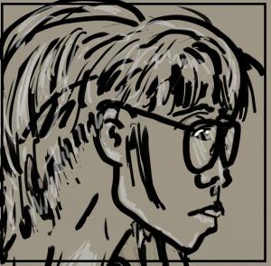 dessin-tablette-043-pour-avatar-carre
